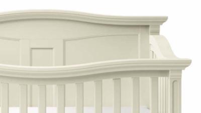 Crib | Romina Furniture